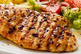 spicy-lime-grilled-chicken